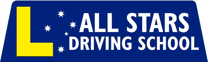 Allstars driving school